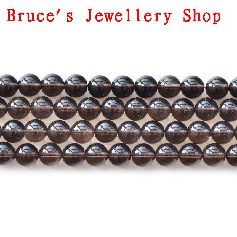 High quality Natural Stone Beads DIY Handmade Jewelry Tea Brs