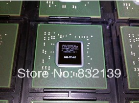 216-0728018 216 0728018 BGA CPU 100% new and original  100% new ati 216 0728018 216 072018 new bga ic chips 2016year