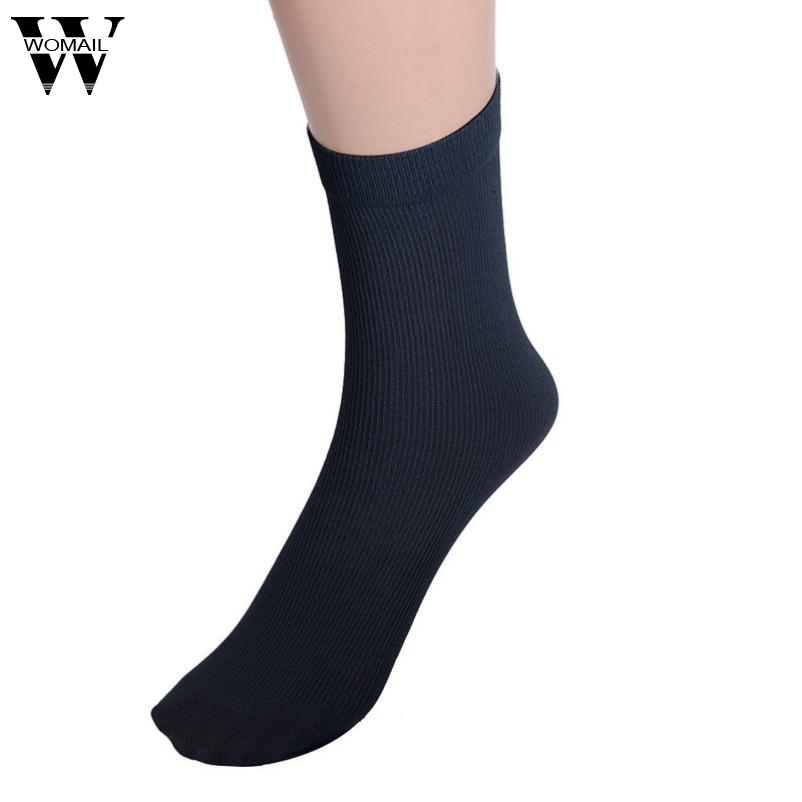 New Summer Autumn Style Mens Socks Brand Quality  Sock For Men JL 21