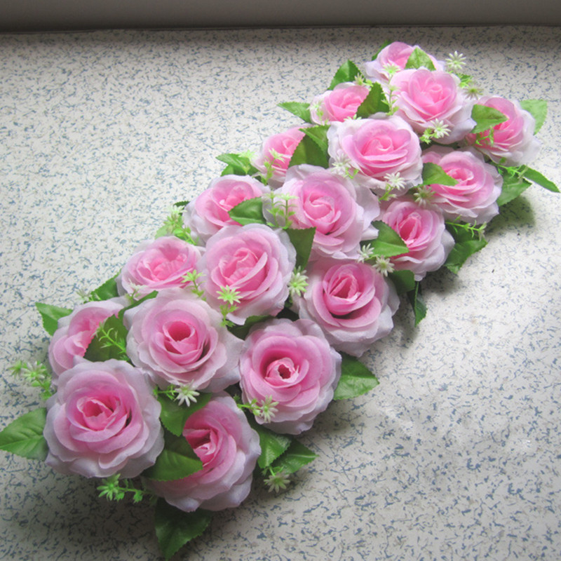 lili rose deco interesting rideau batrice blanc mariclo with lili rose deco lilyrose depp. Black Bedroom Furniture Sets. Home Design Ideas
