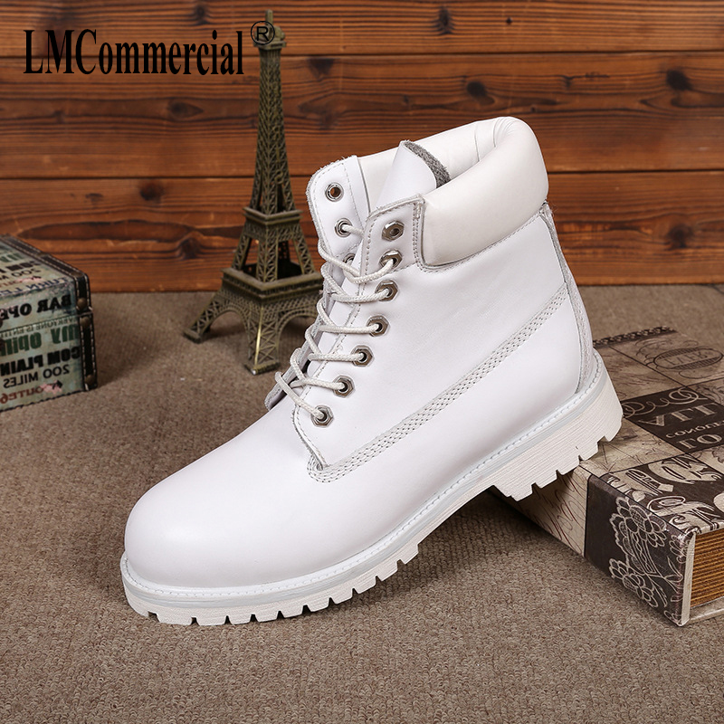 mens Riding boots genuine leather cowhide military boots steel toe shoes autumn winter British retro desert boots men cowboymens Riding boots genuine leather cowhide military boots steel toe shoes autumn winter British retro desert boots men cowboy