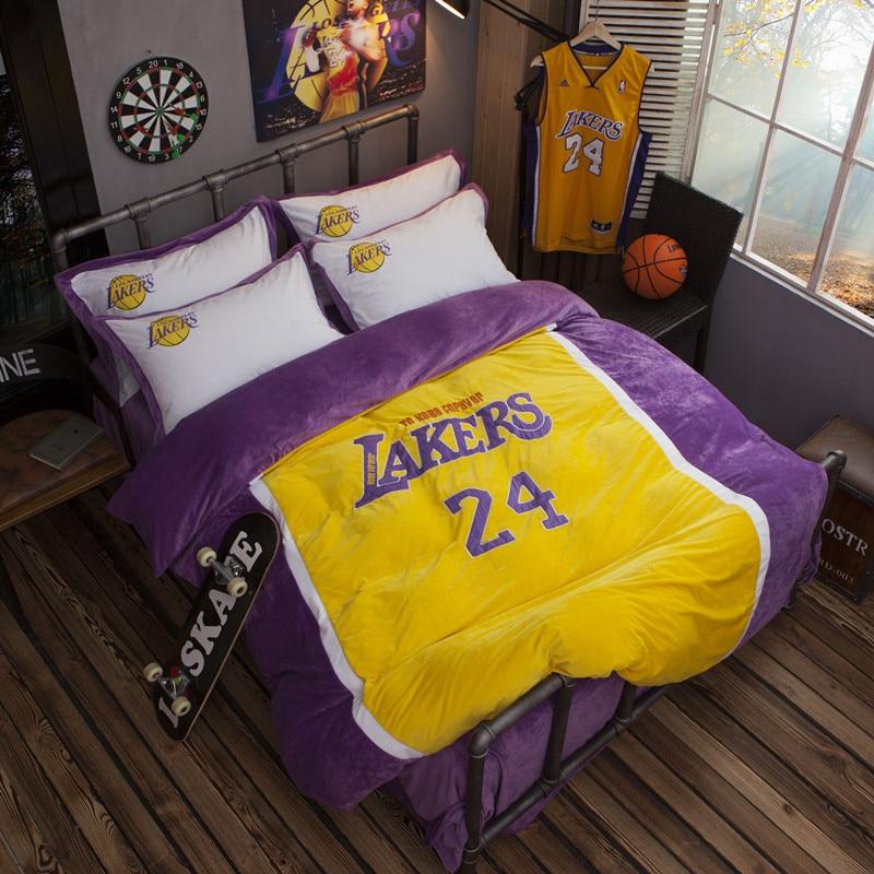 Online Get Cheap Basketball Bedding Sets -Aliexpress.com ...