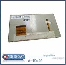 CLAA069LA0HCW pantalla LCD Original para tablet pc envío gratis