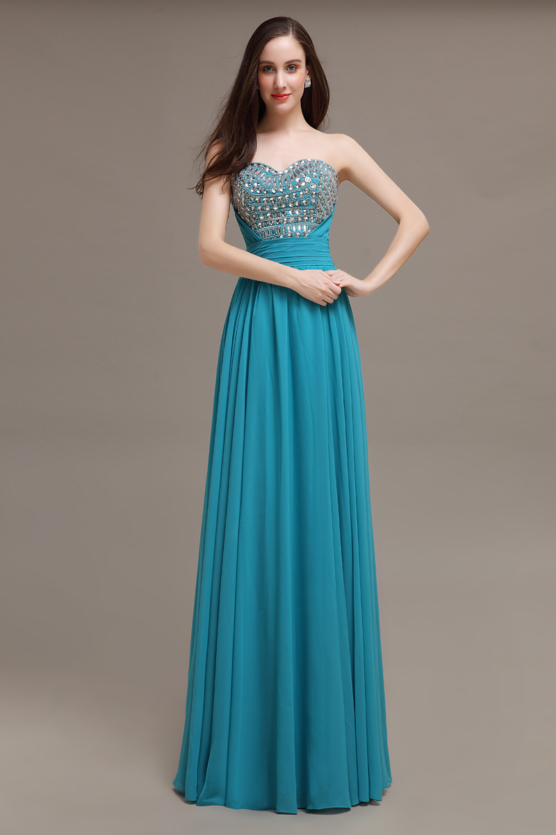Popular Prom Dresses Discounted-Buy Cheap Prom Dresses Discounted ...