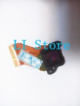 Digital camera repair and replacement parts W320 DSC-W320 CCD image sensor for Sony