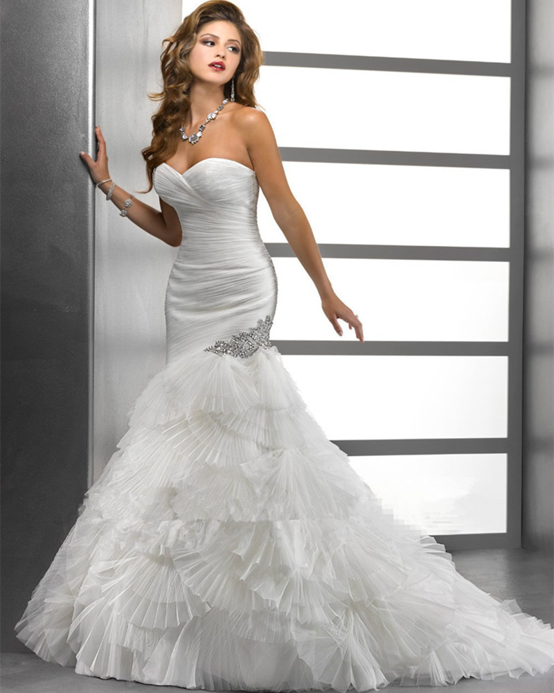 Nice Dresses For A Wedding. Nice Dresses To Wear To A Wedding ...