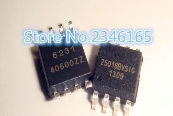 PDIP40 1 PC HD46505SP 128X256 CHARACTERS CRT CHAR DSPL CTLR HD6845SP