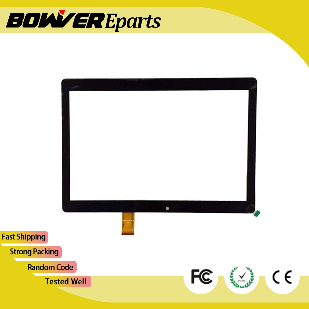 A+ XC-PG1010-084-FPC-A0  XC-PG1010-084-FPC-A0 HXS 10.1'' inch Touch screen touch Panel Digitizer Sensor replacement for MID it8519g hxs bga