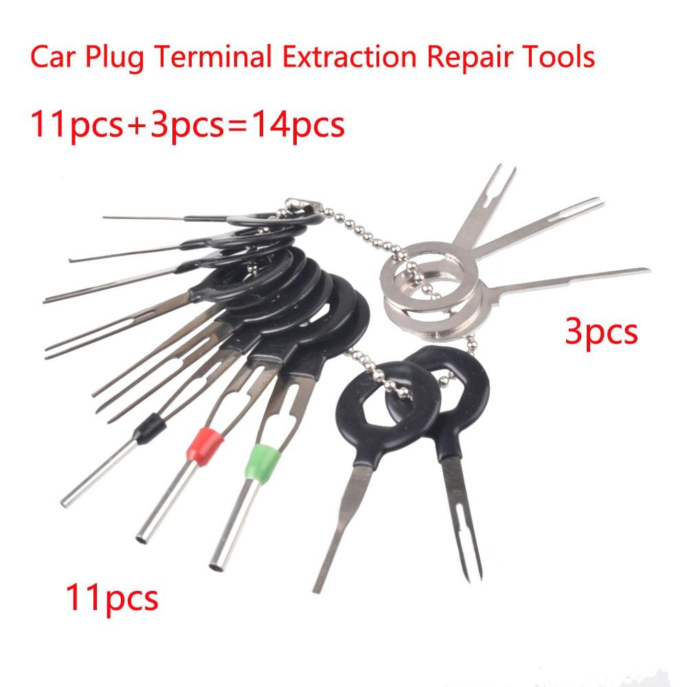 Excellent Tool Kit Wire Harness Wiring Diagram Data Schema Wiring Digital Resources Attrlexorcompassionincorg