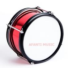 8 inch Single tone Afanti font b Music b font Snare font b Drum b font