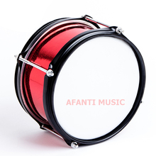 8 inch / Single tone Afanti Music Snare Drum (SNA-109-8)