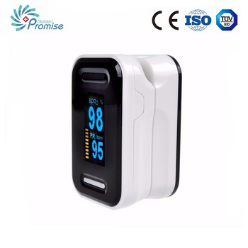 GPYOJA Probe Heart Pulse Rate Blood Oxygen Sensor Paitent Monitor SPO2 Finger Oxi Meter  gpyoja probe heart pulse rate blood oxygen sensor paitent monitor spo2 finger oxi meter