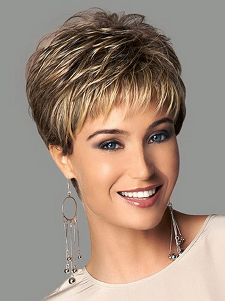 short female haircut Picture More Detailed Picture about New ing 2016 hi