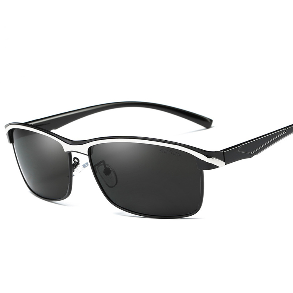Free Delivery New men and women Polarized Sunglasses fashion sunglasses brand woman