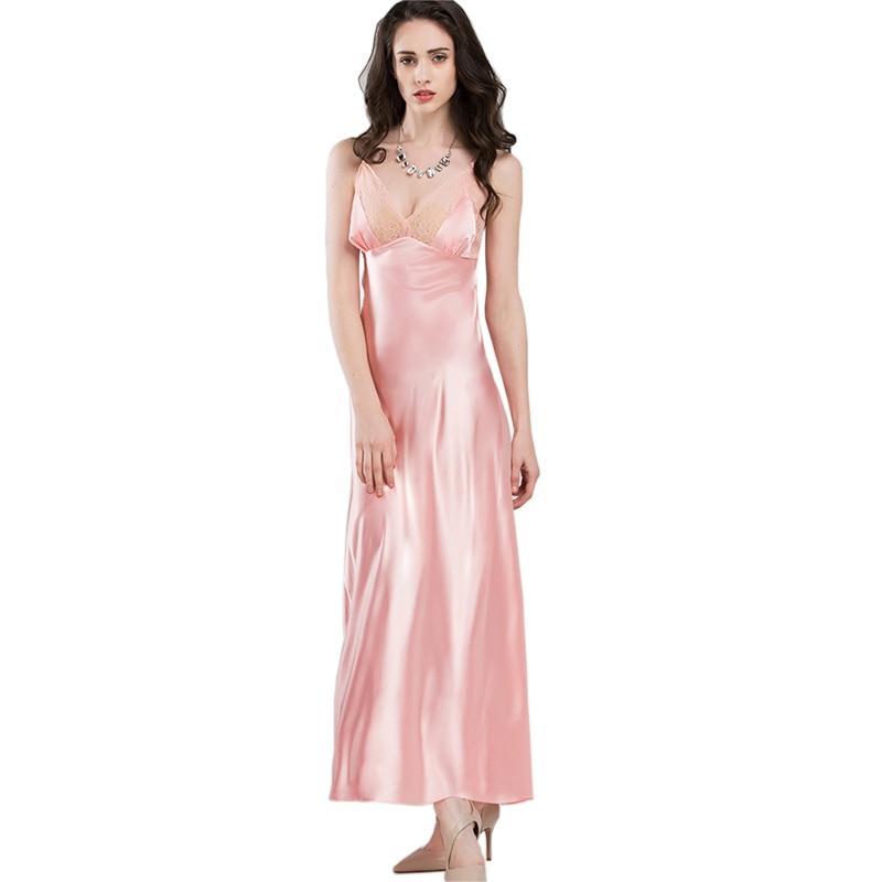 Cumpără Femei   s sleepwears  d63a81f000e6