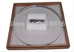 Free shipping new original C4714-60098 C2859-60208 Encoder strip A0 for DJ 230/250/450/430/600/650/700/750C like original q1292 67003 free shipping new original for hp100 110 encoder strip on sale on sale