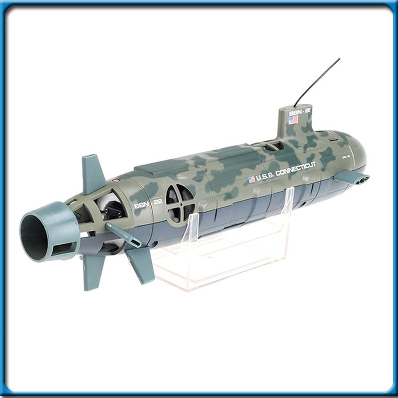 潜水艦 Health ビッグリモートコントロールレーシングカー電子楽しい漁船玩具 Natural 13