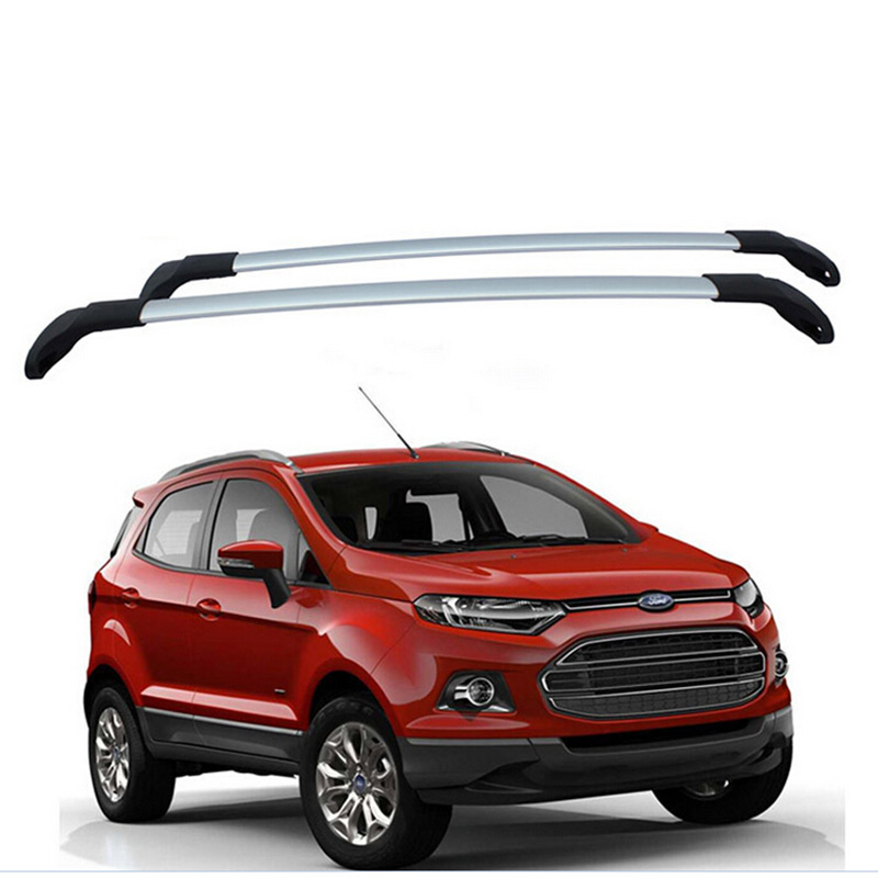 ford escape indonesia 2016 with Wholesale Ford Roof Rack on Volkswagen Passat 2016 Mexico 02 besides HHVAdHHHNuk also Toyota Highlander 2013 Interior moreover 2013isuzudmaxaustralia03 besides Wholesale Ford Roof Rack.