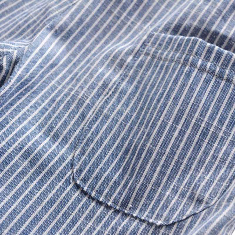 2 Pcs Kleidung Set Baby Junge Mädchen Dinosaurier Charakter Kurzarm Top + Gestreiften Shorts Outfits Kinder Sommer Kleidung