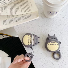 Totoro AirPods Case
