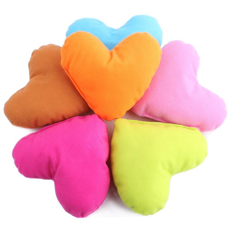 ヾ(^  ^)ノ<b>1</b> шт кровать любимчика аксессуары для будки <b>собака</b> ...
