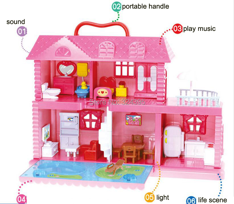 best educational toys for 3 yr old girl wow blog. Black Bedroom Furniture Sets. Home Design Ideas
