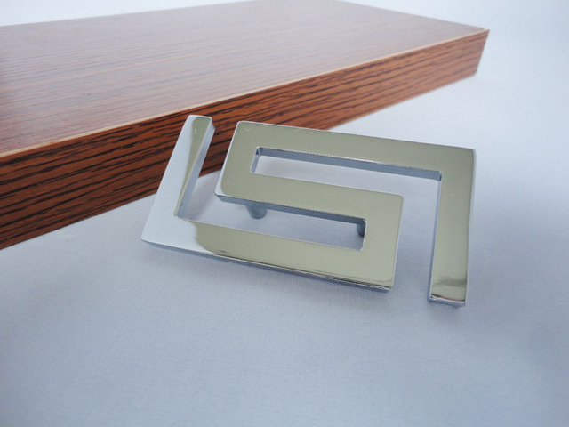 Lot of 10 New Design Modern Hardware Kitchen Door Handles And Drawer ...