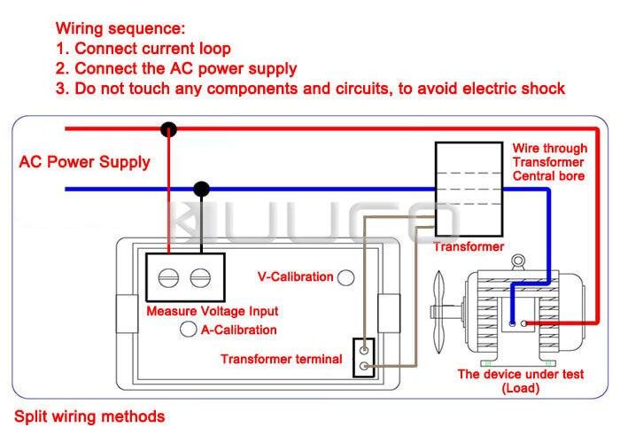 meter panel wiring wiring diagrams thumbs electric meter base wiring meter panel wiring wiring diagram 4 wire meter base wiring meter panel wiring