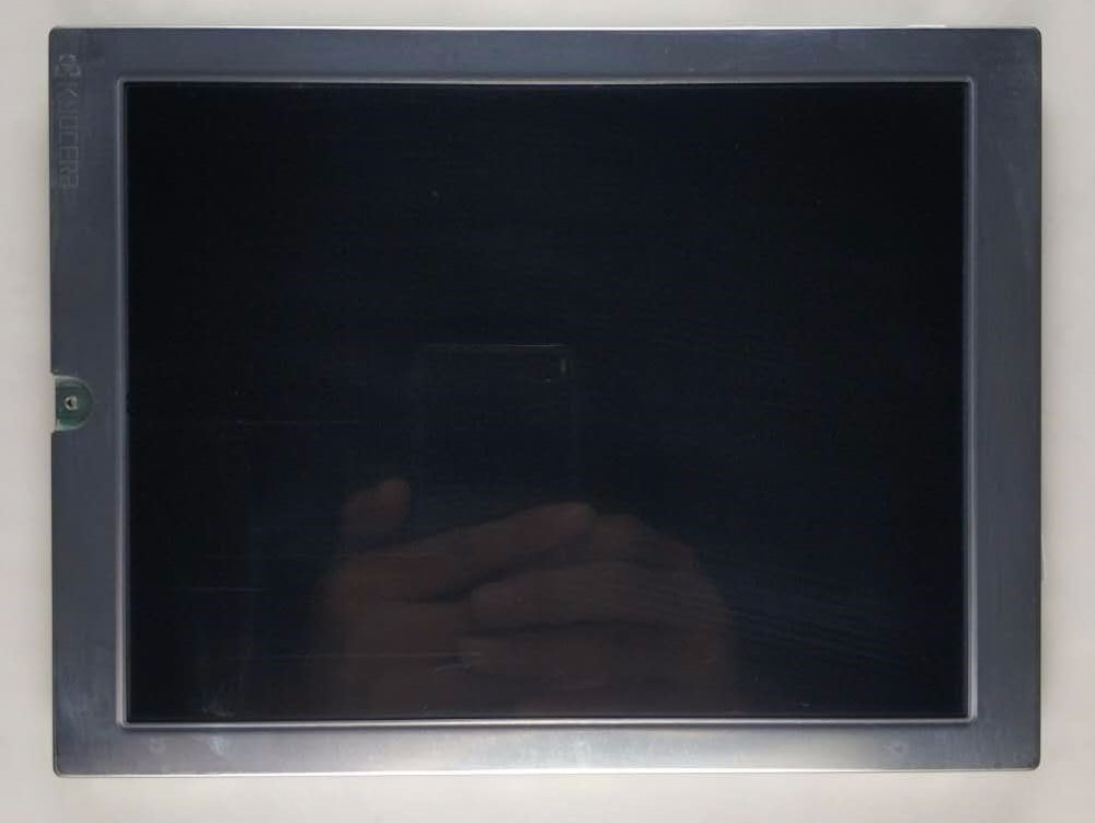 KCG075VG2BE-G00 7.5 inch  LCD  Screen panel For Machine repair , FAST SHIPPING воздухоочиститель sharp kcg 41 rh