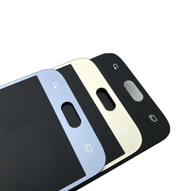 J330 lcd screen