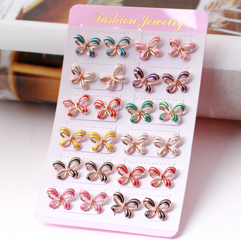 Popular wholesale fashion jewelry dozen buy cheap for Costume jewelry sold by the dozen
