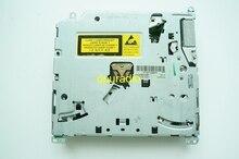 Opuradio DVD-M3.5 DVD-M3.5/7 DVD-M3.5/8 M3.5/87 DVD НАВИГАЦИЯ погрузчик SF-HD8 для VW RNS510 MFD2 SAAB BMNW E60 E90 MK4 автомобильный dvd