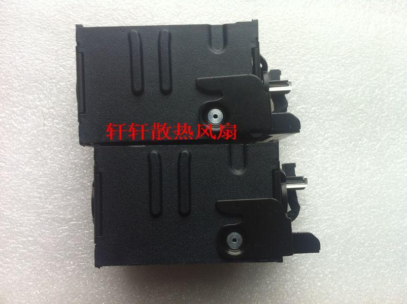 For Delta GMF0412SS For HP DL360 G8 Server Fan 654752-001 667882-001 DC12V 1.82A Inverter Cooling Fan