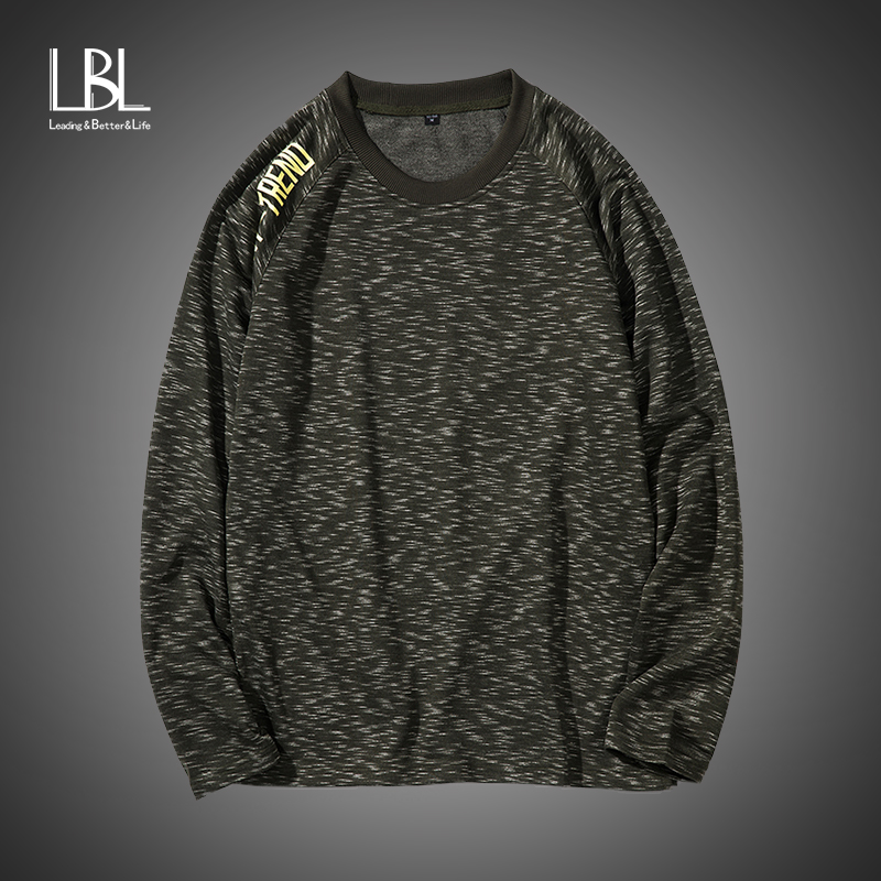LBL Hoodies Men 2018 Autumn New Fashion Hoodies and Sweatshirts Brand Clothing LBL00A20 it will Be produced if it get more Likes