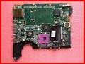 518432-001 para hp dv6 518432-001 placa madre intel tarjeta gráfica independiente 100% probado y funciona correctamente