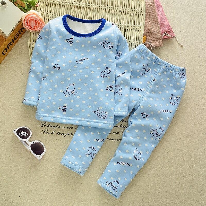 Online Get Cheap Long Underwear Baby -Aliexpress.com | Alibaba Group