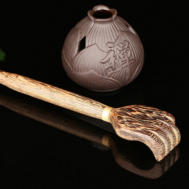 Wooden Back Scratcher Wood Back Scraper Scratching Massager Backscratcher Body Massage Bamboo Hackle Itch Health Products