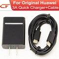 50Set/lot New 5V/3A USB Quick Travel Charger Adapter for huawei Ascend P9 nexus 6P Nexus 5X US/ EU Plug