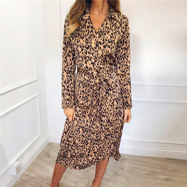 Party Long Dresses Vintage Long Sleeve