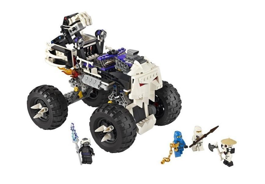 ФОТО ninjagoed ninja block brick legoed children diy toy building gift educative for boy block 2015 zane golden dragon compatible