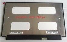 13,3-zoll 710 S LCD LP133WF4 SPB1 1920 * 1080IPS