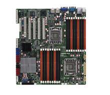 original motherboard ASUS Z8PE-D18  DDR3 LGA 1366 X58 Desktop motherborad mainboard