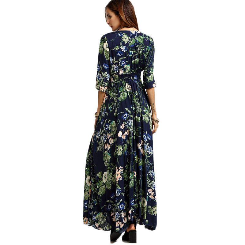 dress160820551(3)