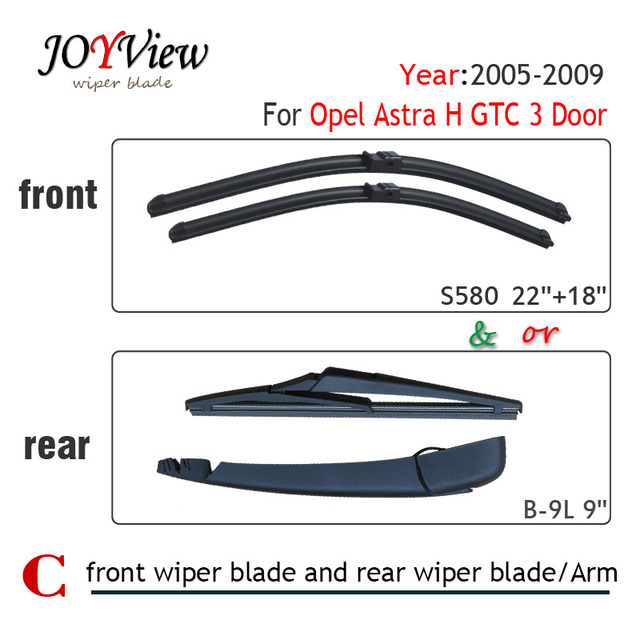 S580 2218 front wiper blade and rear wiper arm blade for opel s580 2218 front wiper blade and rear wiper arm blade for opel cheapraybanclubmaster Choice Image