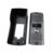 ENVÍO GRATIS Seguridad Para El Hogar 9 pulgadas TFT LCD Monitor de Vídeo puerta Sistema de Intercomunicación teléfono Con Cámara DE Visión Nocturna Al Aire Libre STOCK