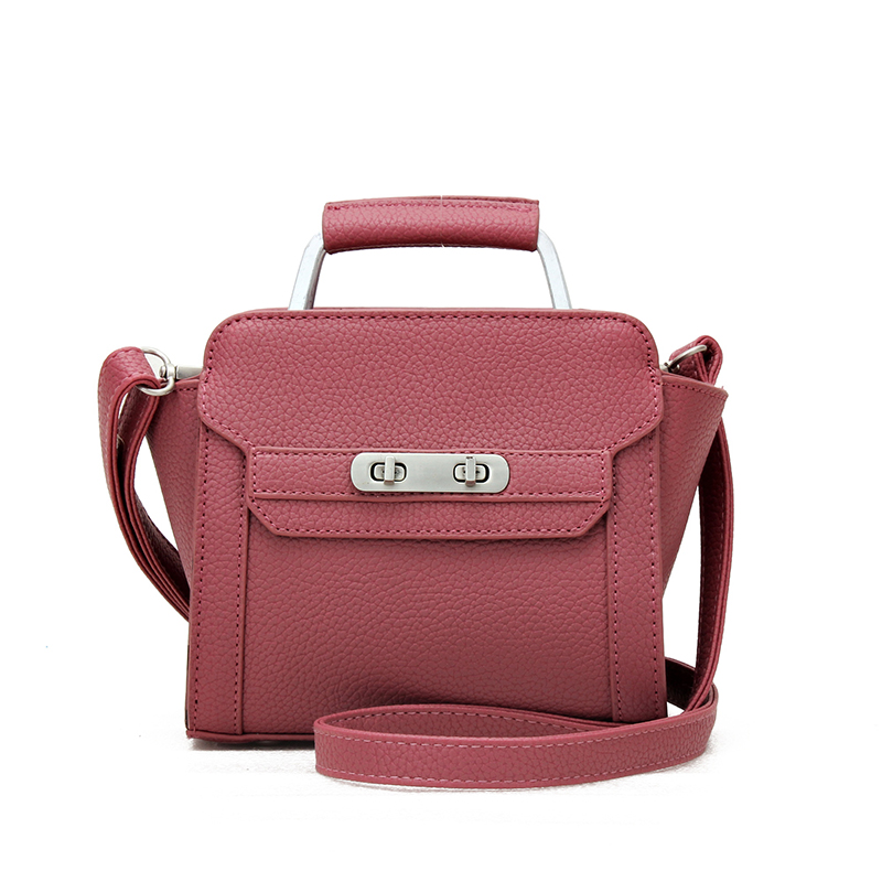 2016 New Women mini bag Girl Handbag PU Leather wings Shoulder Messenger  bag women designer handbags wholesale bags a563a587cec9e