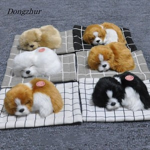 Dongzhur Stuffed Toys Lovely S