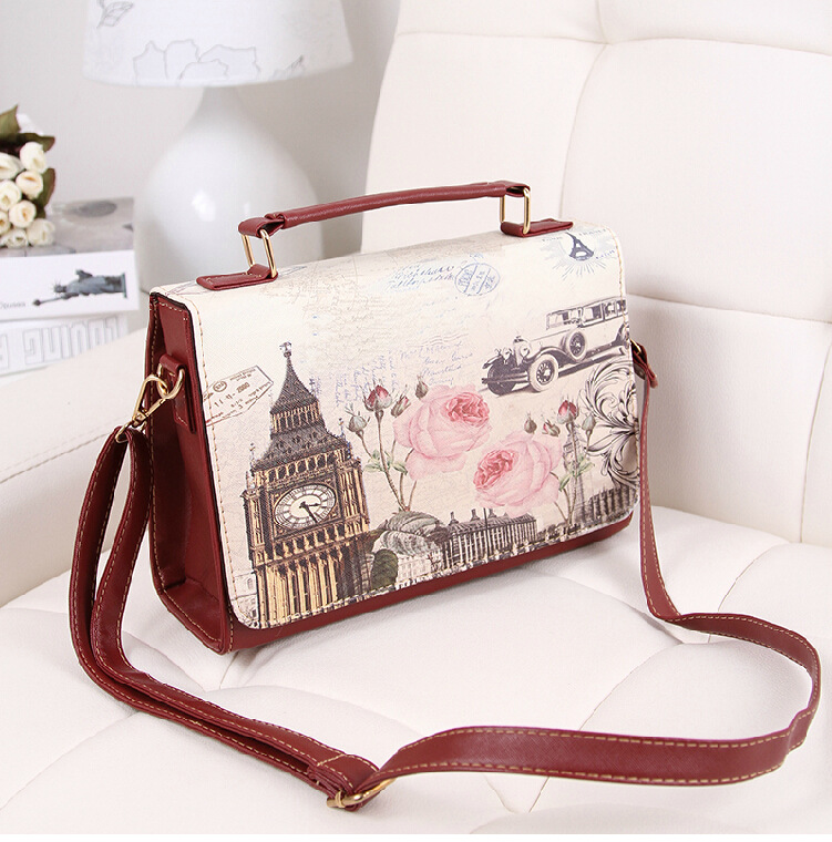 New-Korean-landscape-printing-characters-about-the-retro-shoulder-bags-cute -graffiti-trend-girls-Messenger-bags.jpg