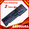 6 cells 11.1V Laptop Battery For Lenovo ThinkPad T420s T420s 4171-A13  T420si 0A36287 42T4844 42T4845 ASM 42T4846 FRU 42T4847