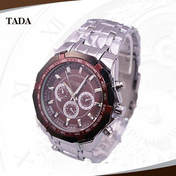 TADA CURREN 003